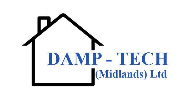 Damp-Tech Midlands Ltd